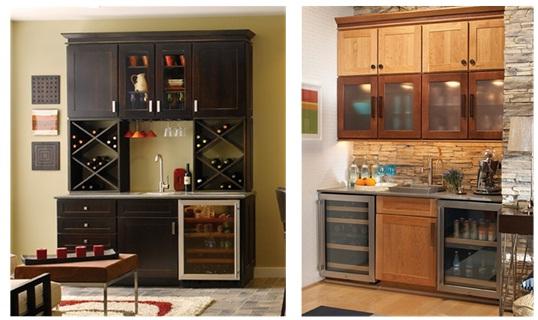 Armstrong Cabinets Distributors  Nice Houzz