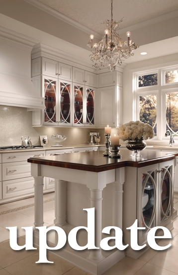 Kitchen And Bath Design Knoxville Tn