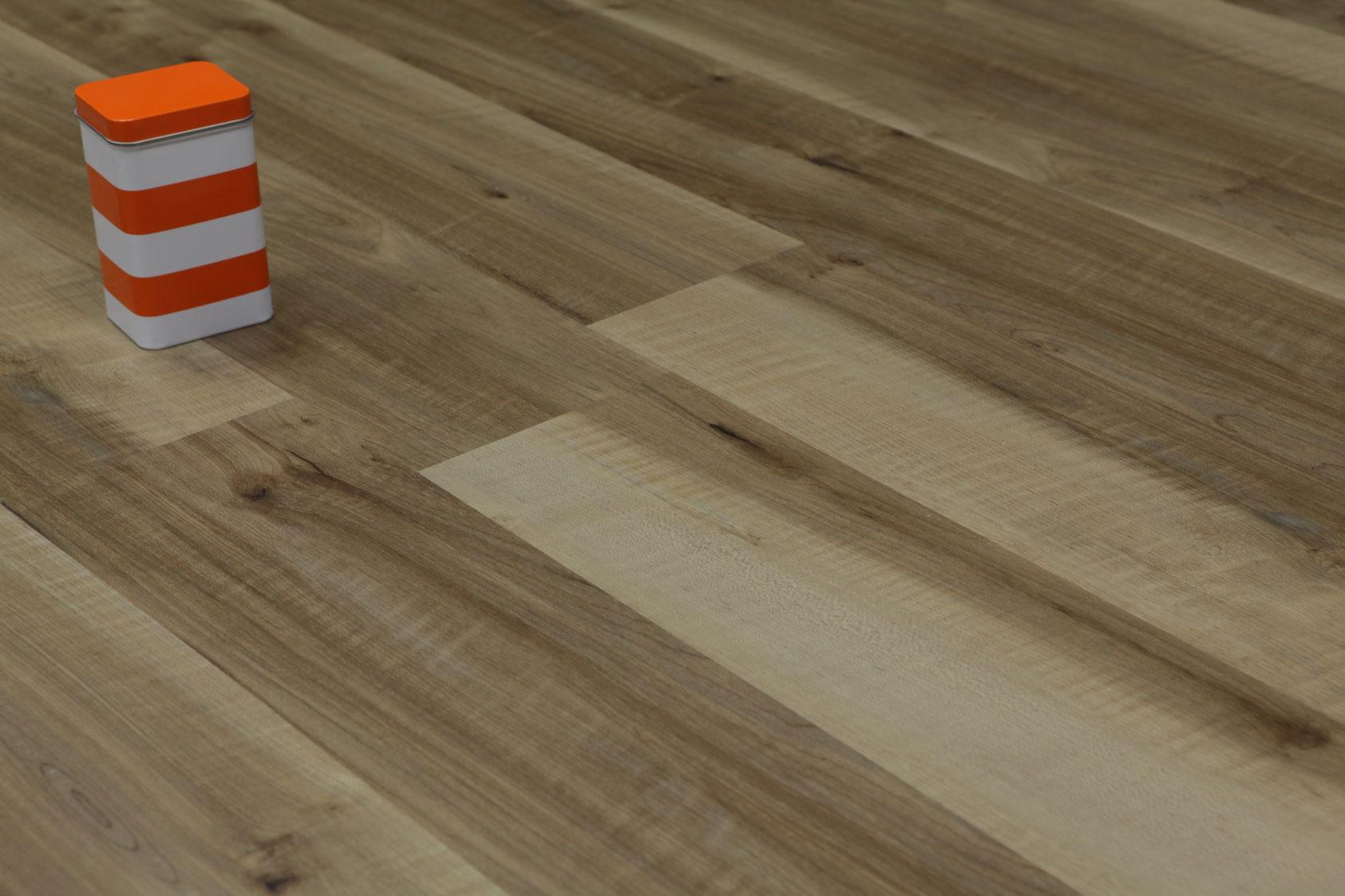 essential luxury vinyl plank modern
