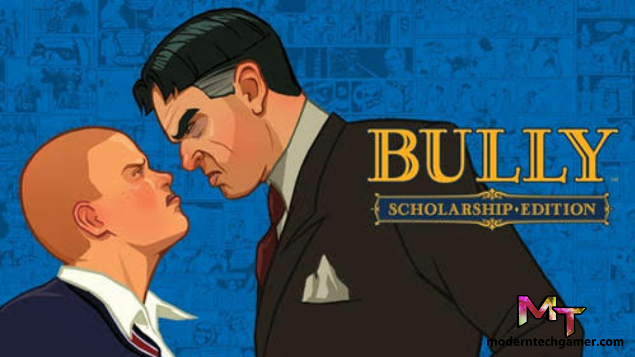 bully anniversary edition apk data download for android