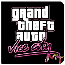 gta vice city apk icon