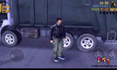gta 3 android apk obb download