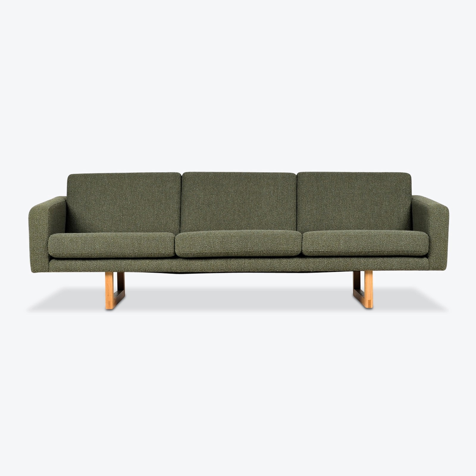 innovation sofa bed gumtree ralph lauren macy s modern australia awesome home