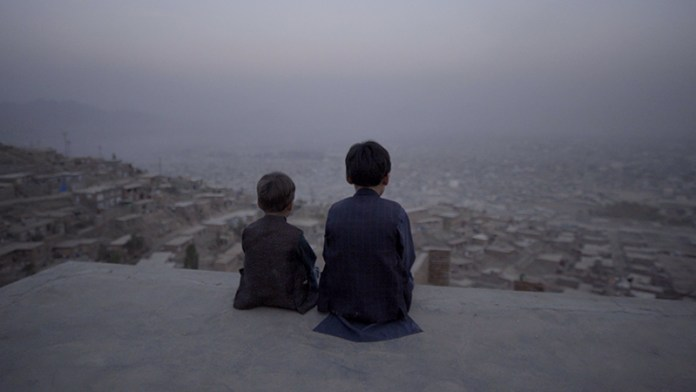 kabul-city-wind-in-post-MTR1