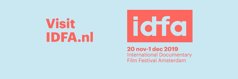 IDFA-featured