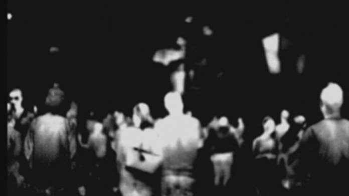 焦虑纪录片post1