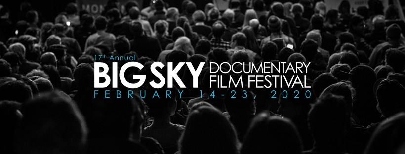 Big Sky Documentary Film Festival-info-MTR