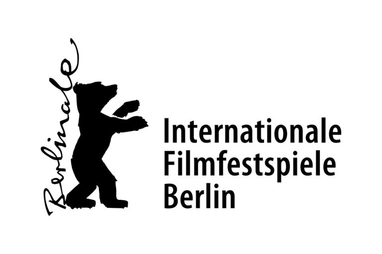 Berlinale-featured