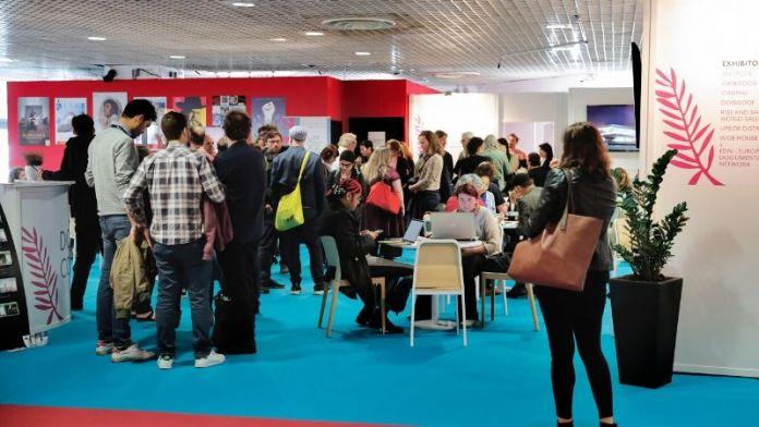 Cannes Docs-MTR-post1