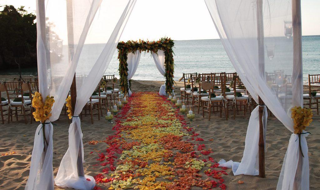 Exuma Bahamas Honeymoon
