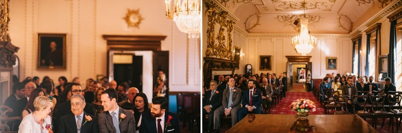 london wedding photographer_1053