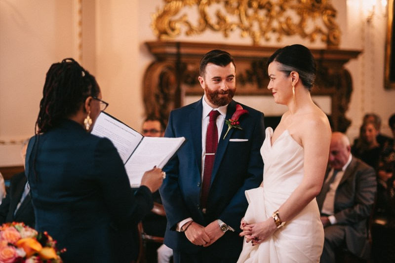 london wedding photographer_1059