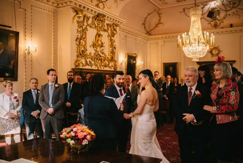 london wedding photographer_1067