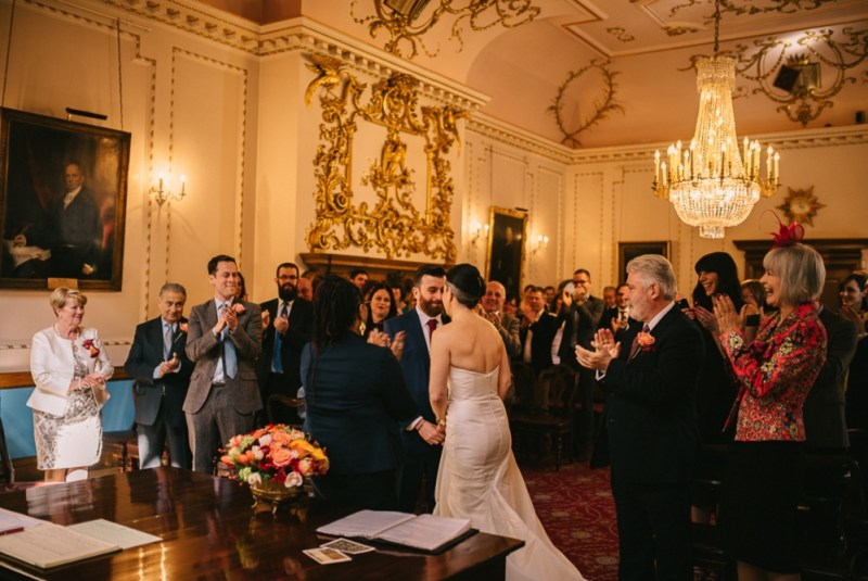 london wedding photographer_1069