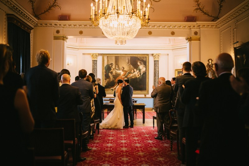 london wedding photographer_1070