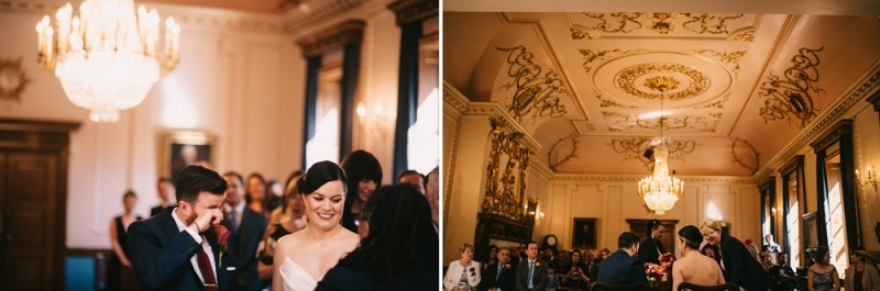 london wedding photographer_1072