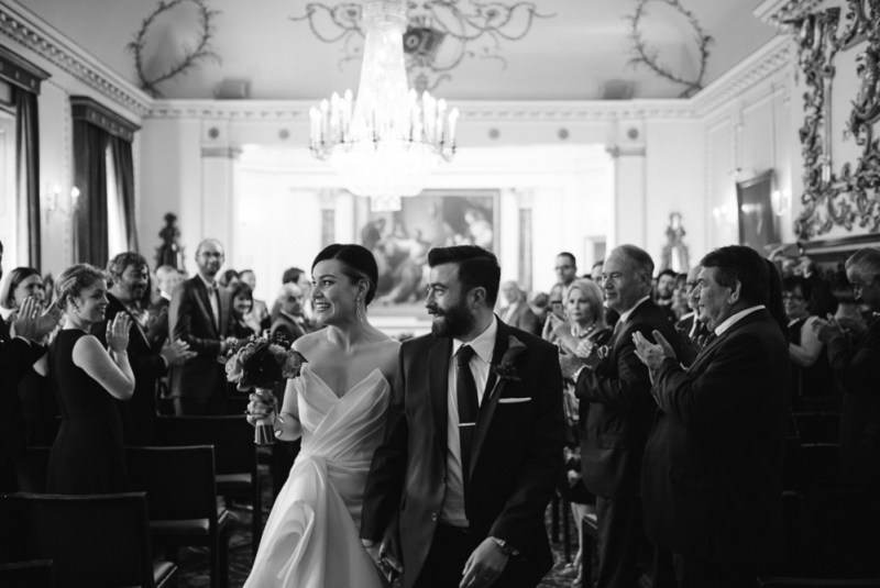 london wedding photographer_1084