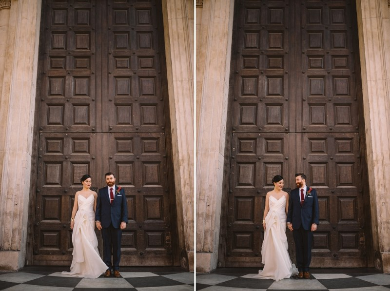 london wedding photographer_1103
