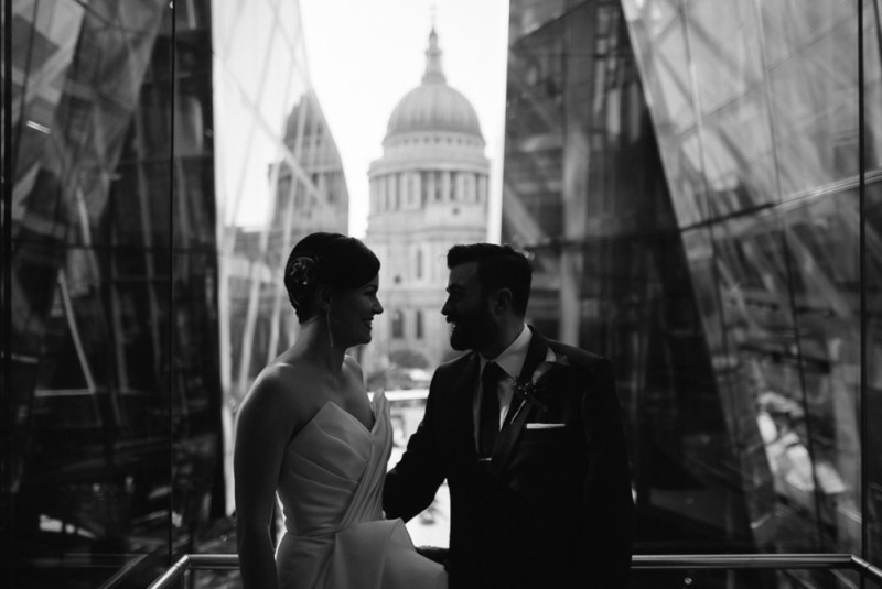 london wedding photographer_1108