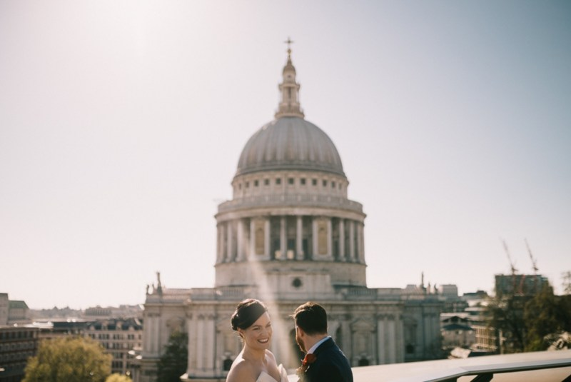 london wedding photographer_1116