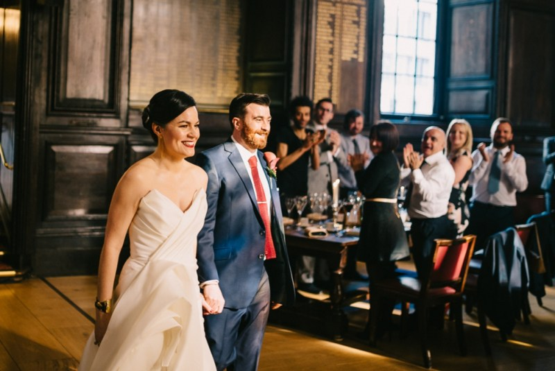 london wedding photographer_1131
