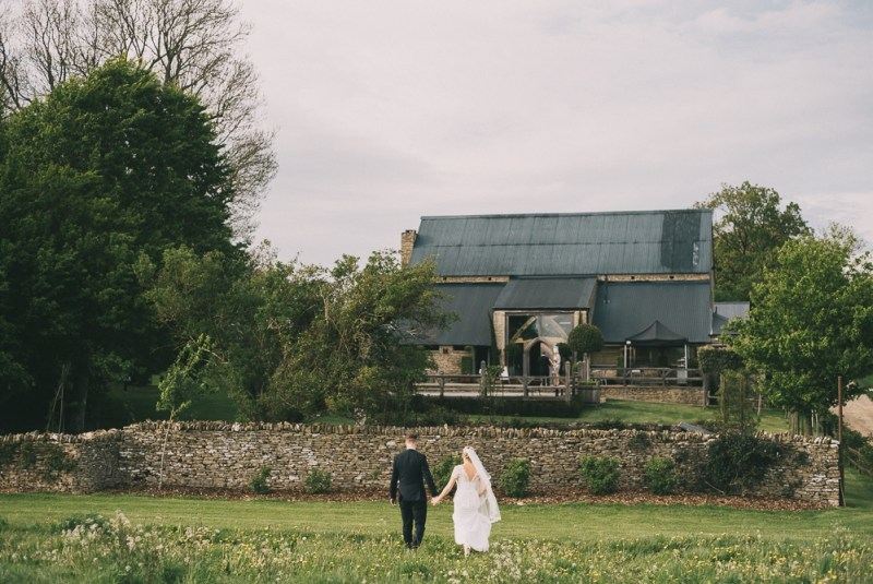 wes anderson inspired wedding_1131