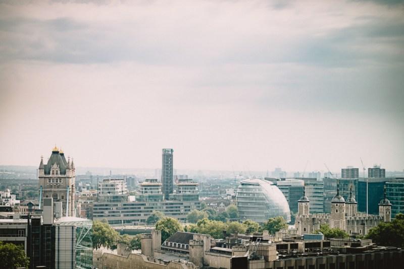 londonweddingphotographer_1001