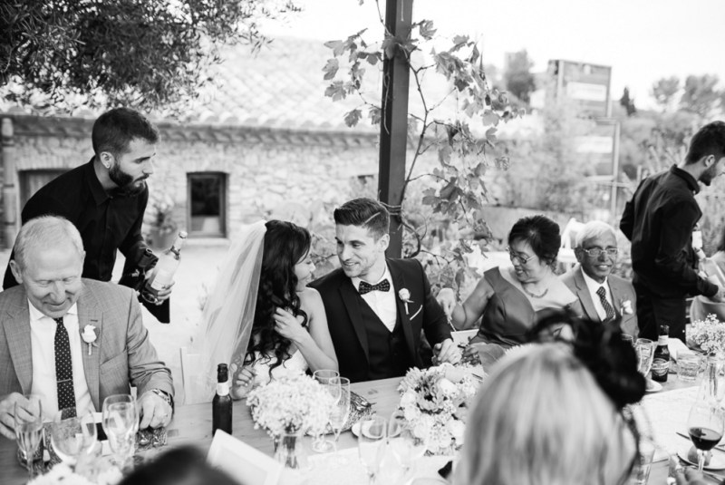 weddinginbarcelonasitgescasafelix_1098