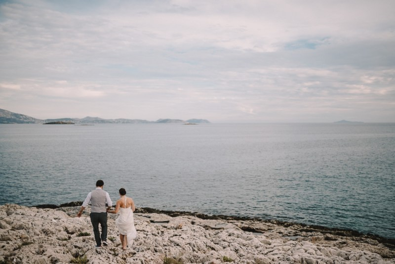 weddingingreece_1250