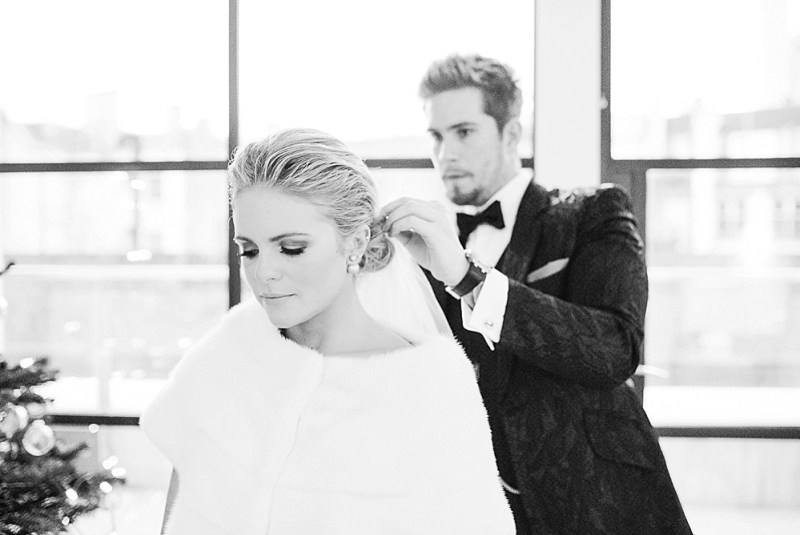 MayfairLondonWinterWedding_0109