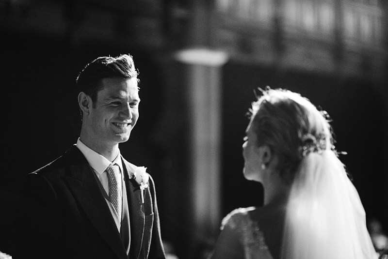 MayfairLondonWinterWedding_0143