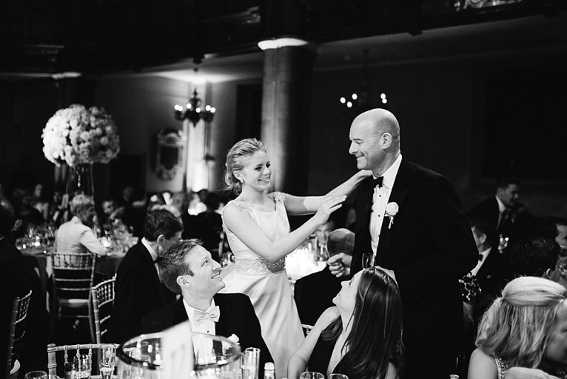 MayfairLondonWinterWedding_0207