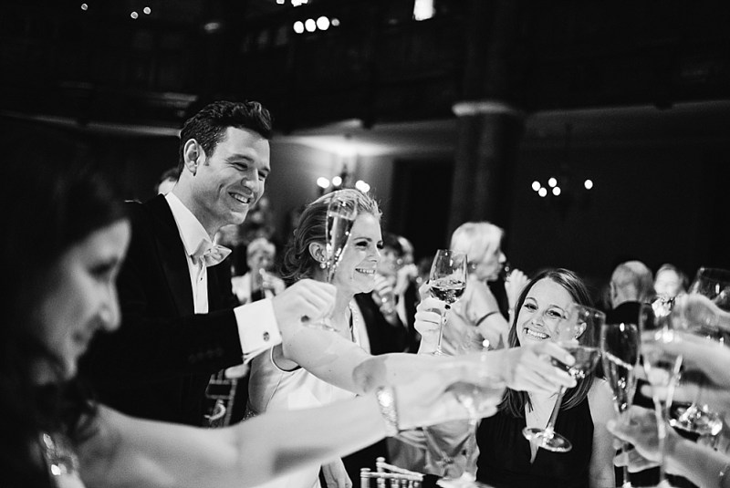 MayfairLondonWinterWedding_0225