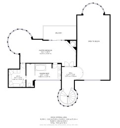 each individual floor delivered in png format as a separate file all floors together delivered in one pdf up to 10 000 square feet floor plan  [ 1908 x 2048 Pixel ]