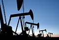 assets/images/monitoring/By application/oil_gas.jpg