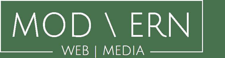 Modern Web Media