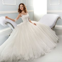 Chair Rentals Newark Nj Stylish Folding Chairs Wedding Dress Rental Services: The Pros & Cons | Equipment