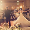 Wedding songs of 2013 2014 modern wedding