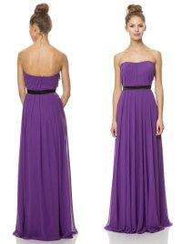 Bridesmaid Dress Stores Melbourne - Flower Girl Dresses