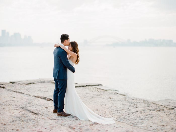 All Of The Best Wedding Advice That You Need To Hear