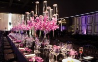 Centrepiece by Design - Wedding Styling - Melbourne