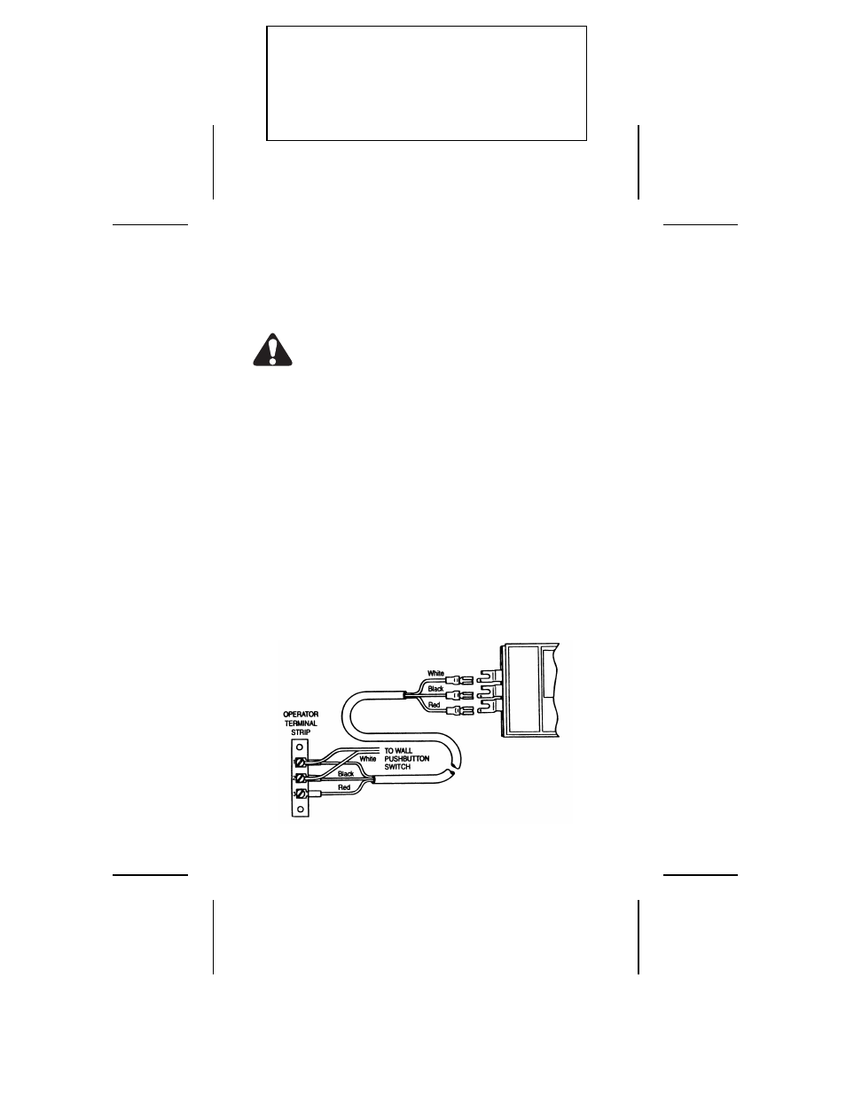 hight resolution of mc in wall wiring diagram install