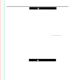 troubleshooting repair how to use troubleshooting guide warning caution lincoln electric idealarc sp 250 manuel d utilisation page 48 113 [ 954 x 1235 Pixel ]