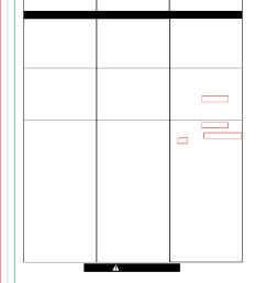 troubleshooting repair caution lincoln electric idealarc sp 250 manuel d utilisation page 52 113 [ 954 x 1235 Pixel ]