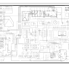 Lincoln Electric Welder Wiring Diagram Maytag Neptune Dryer Dc 400 29 Images