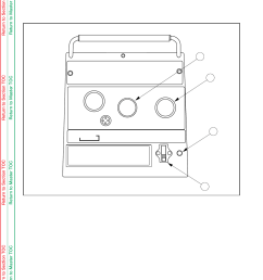 operation wire matic 255 controls and settings lincoln electric wire matic 255 svm 119 a manuel d utilisation page 23 98 [ 954 x 1235 Pixel ]