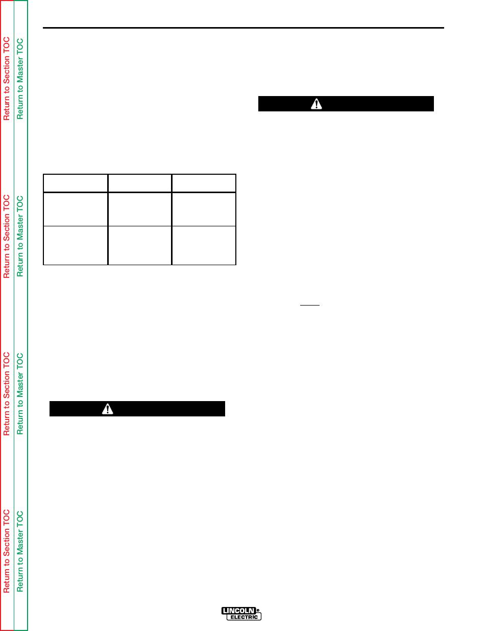 Century Wire Feed Welder 180 Mig Parts Diagram 130 Model