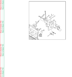 troubleshooting repair procedure lincoln electric wire matic 255 svm 119 a [ 954 x 1235 Pixel ]