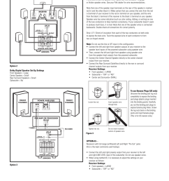 polk audio powered subwoofer wiring [ 954 x 1235 Pixel ]