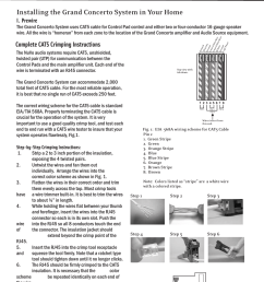cat5 installing the grand concerto system in your home complete cat5 crimping instructions nuvo concerto six source manuel d utilisation page 11 44 [ 954 x 1235 Pixel ]